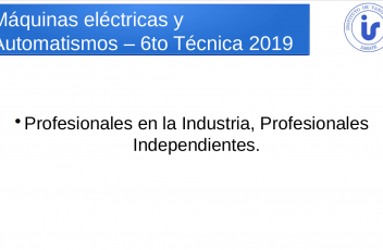 Screenshot_2019-11-26 Bright Blue - 001 - profesionales pdf