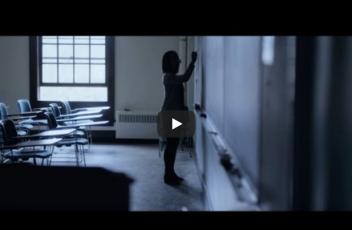 Screenshot_2020-03-31 Sobre ser estudiantes en tiempos de COVID-19 #LAESCUELAESTAABIERTA - por Pablo Yafe