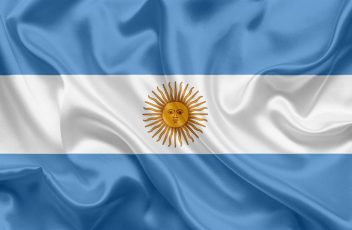 thumb2-argentinian-flag-argentina-south-america-silk-flag-of-argentina
