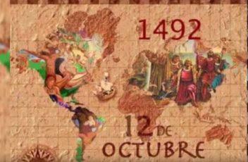 Screenshot_2020-10-12 DÍA DEL RESPETO A LA DIVERSIDAD CULTURAL