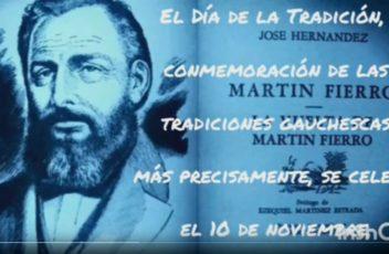 Screenshot_2020-11-10 DIA DE LA TRADICIÓN