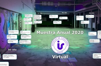 Screenshot_2020-12-14 Instituto de Vanguardia - Muestra Anual 2020