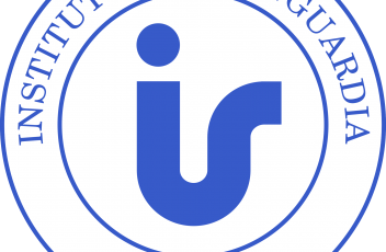 logo-vanguardia-fondoblanco