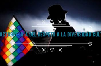 Screenshot 2021-10-12 at 09-46-16 Acto diversidad cultural